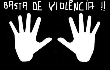 Banalidade Do Mal E Violência No Contemporâneo Diário Do Engenho