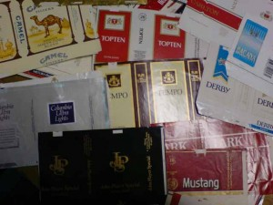 Tipos-de-Cigarro