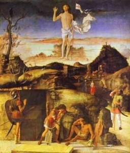 Páscoa 2