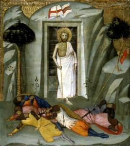 Páscoa 3