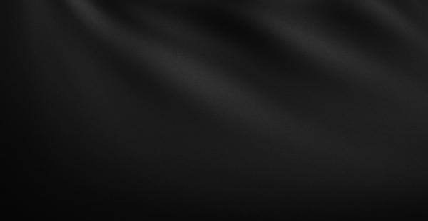 bandeira-preta