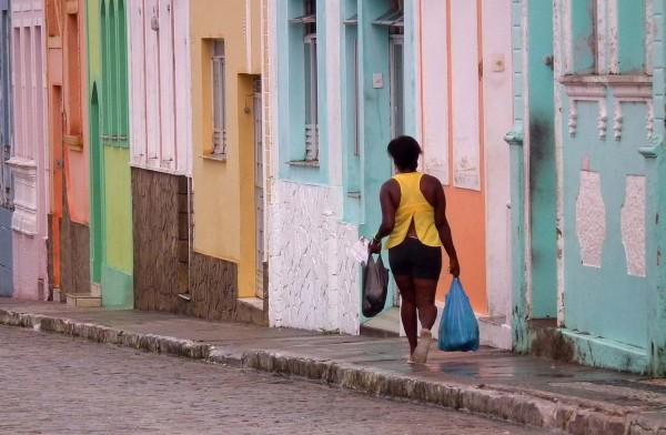 Estado de Alagoas é tema de exposição