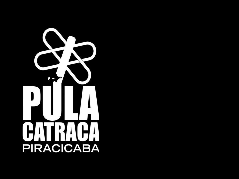 Manifestações em Piracicaba