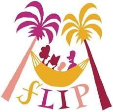 FLIP 2013