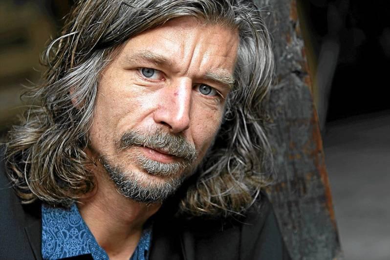 Escritor norueguês cancela vinda a Paraty