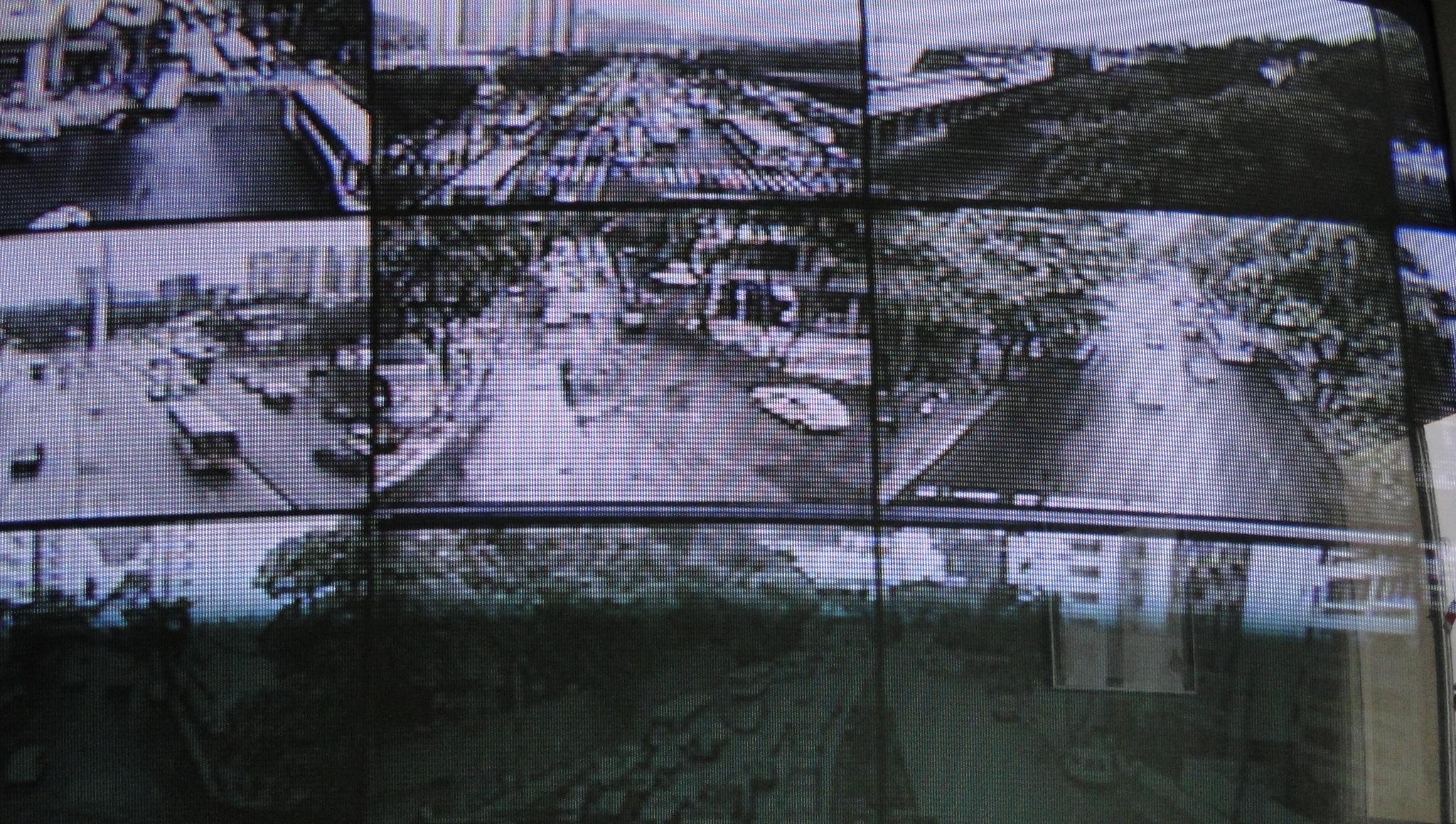 A (in)segurança pública em Piracicaba