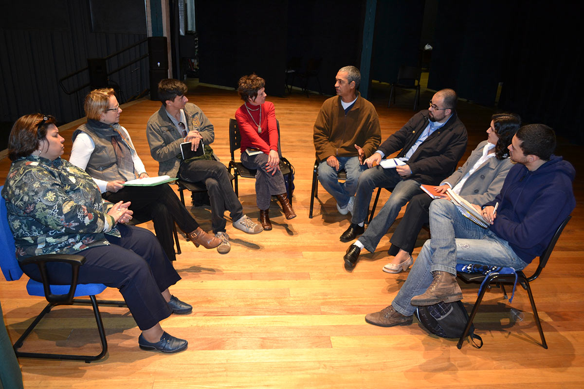 Festival Nacional de Teatro de Piracicaba recebe inscrições