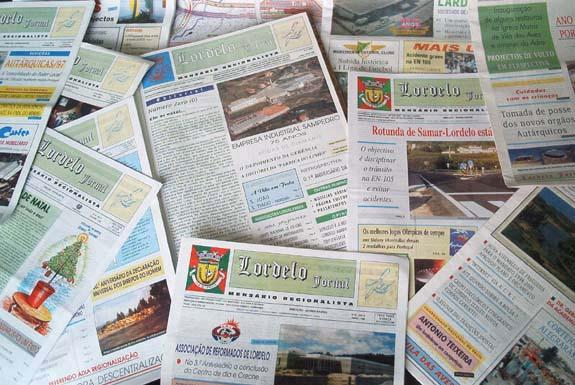 A (falta de) liberdade de imprensa na América do Sul.