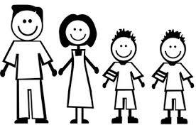 Familia feliz1