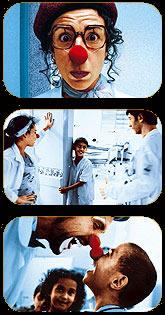 doutores 3