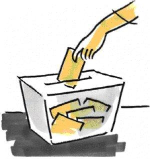 voto1
