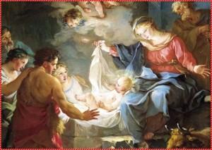 santo-natal