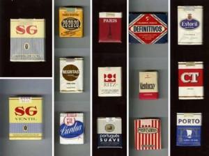 marcas-de-cigarro