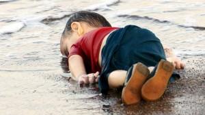 menino-sirio