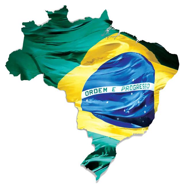 Brasil. Em situação inusitada, Lula comenta jogos da Copa. Confira.