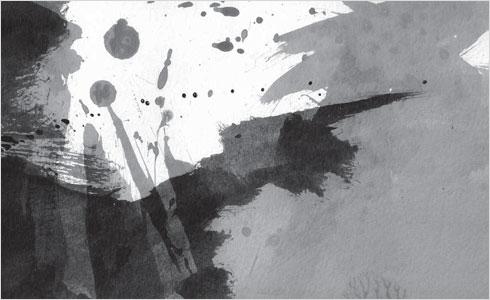 A Morte da Justiça: o Brasil de Kafka.