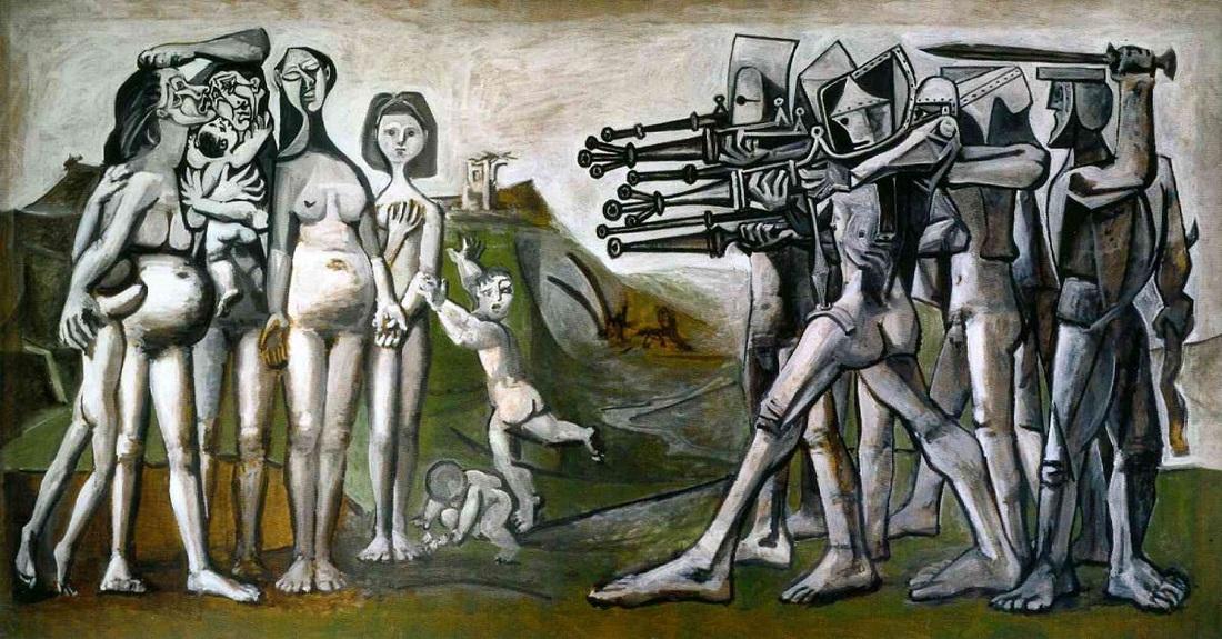 Sentido histórico do ódio e da crueldade no Brasil.