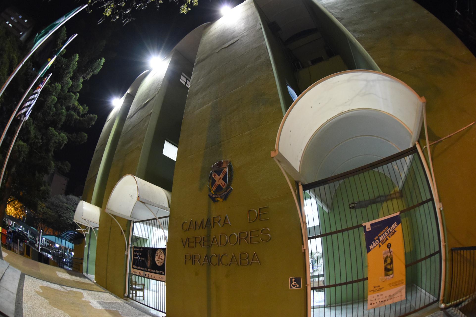 Crise na Unimep: Câmara terá reunião pública nesta quinta.