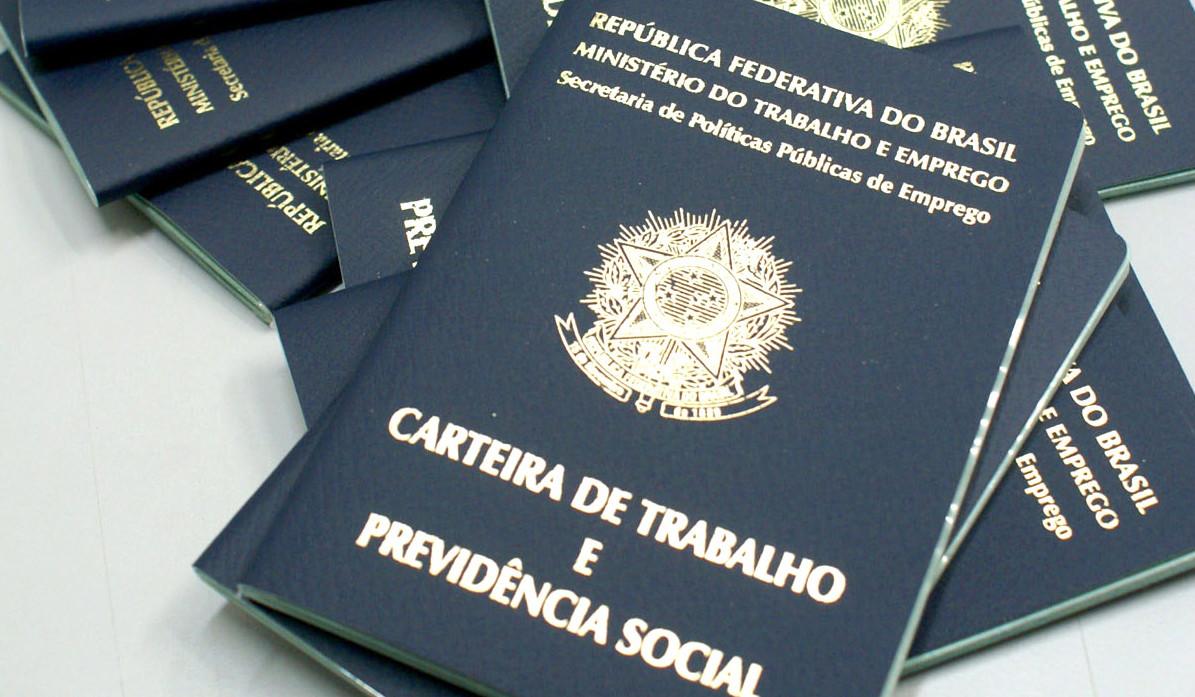 A multa rescisória sobre o FGTS e a Proposta Bolsonaro.