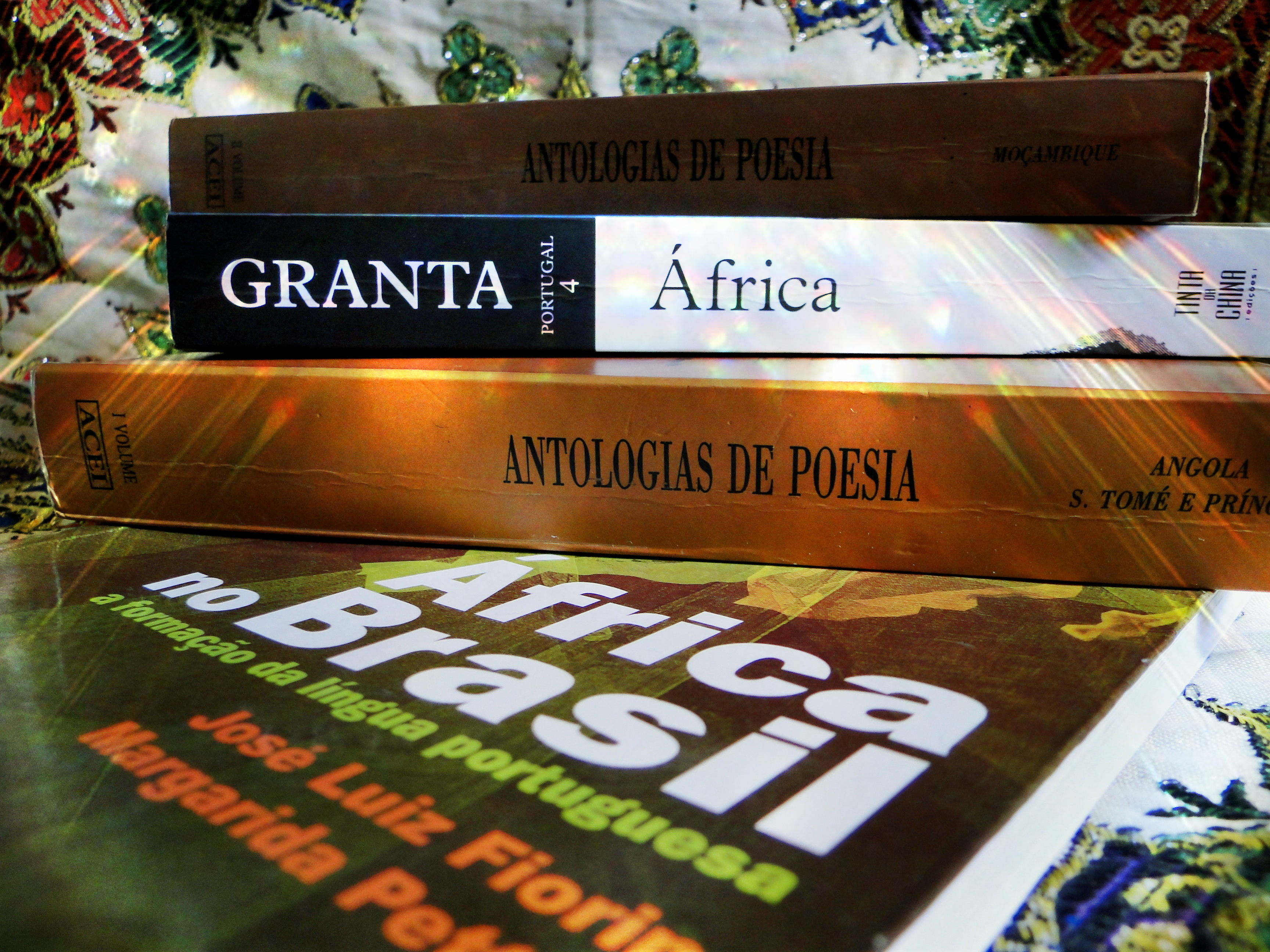 VI Fórum de Africanidades debate: Preconceito, Racismo e Intolerância
