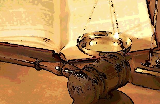 Acesso ilusório ao Poder Judiciário no Brasil