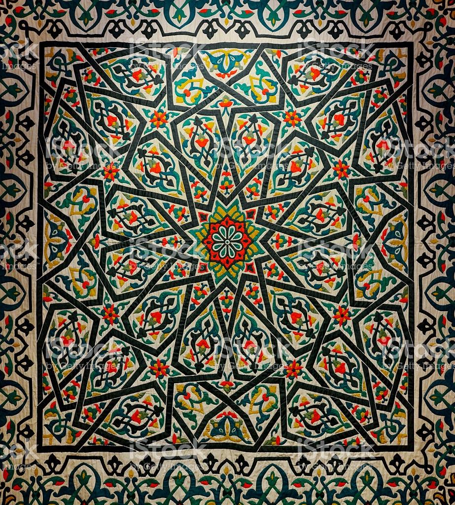 De Alcorão e Torá – de amor e paz.