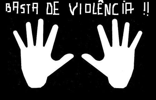 O Brasil precisa e quer paz