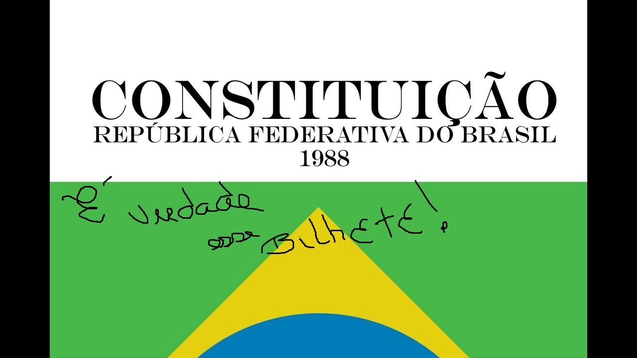 Um judiciário contra Lula.