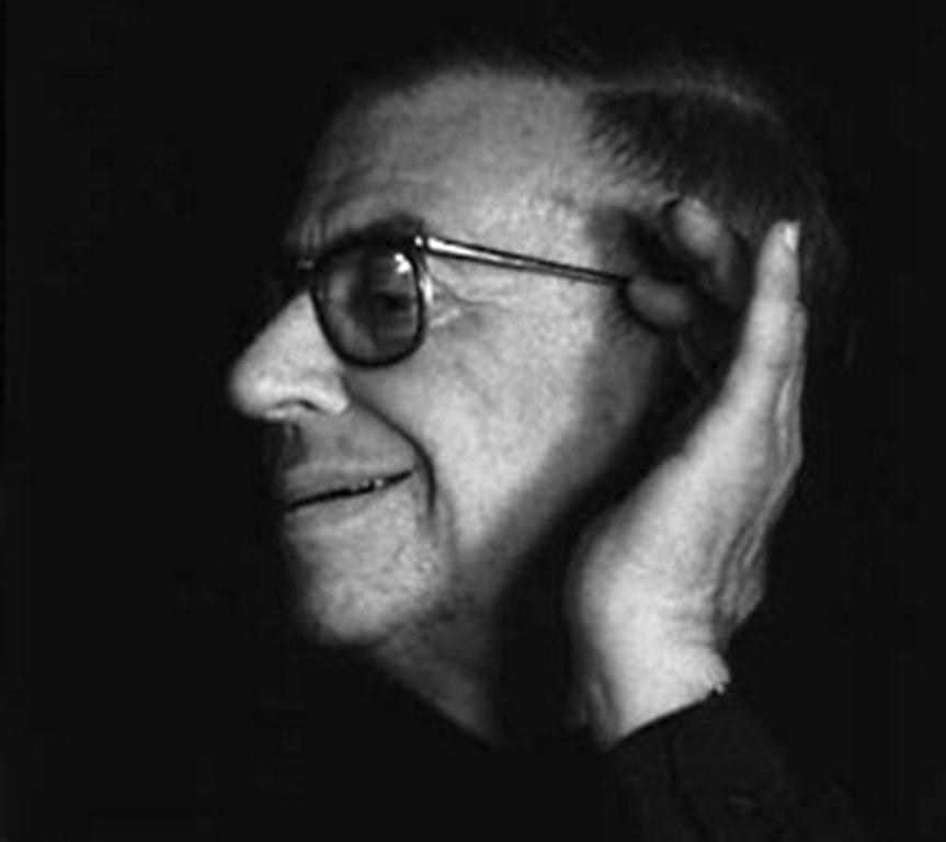Oração desesperada a Sartre.