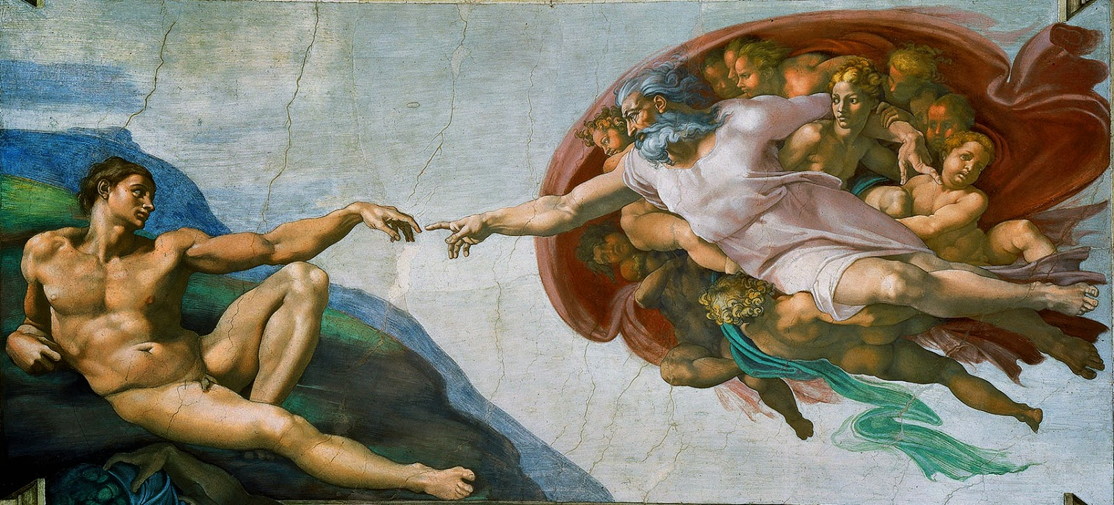 Em Nome de Deus: o imaginário religioso e os sistemas políticos