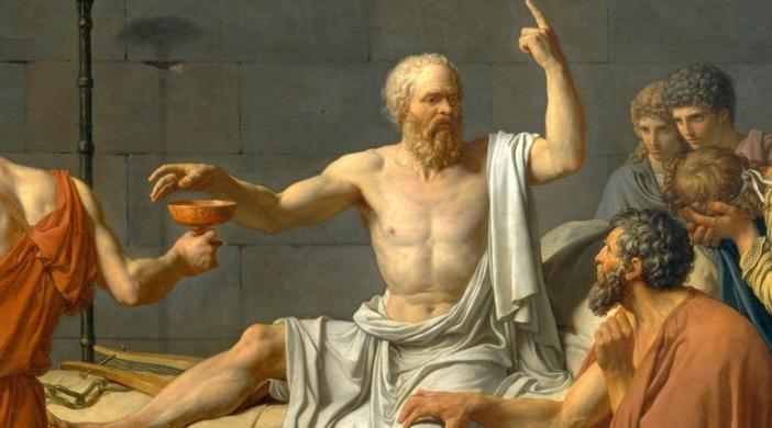 Convite à Filosofia