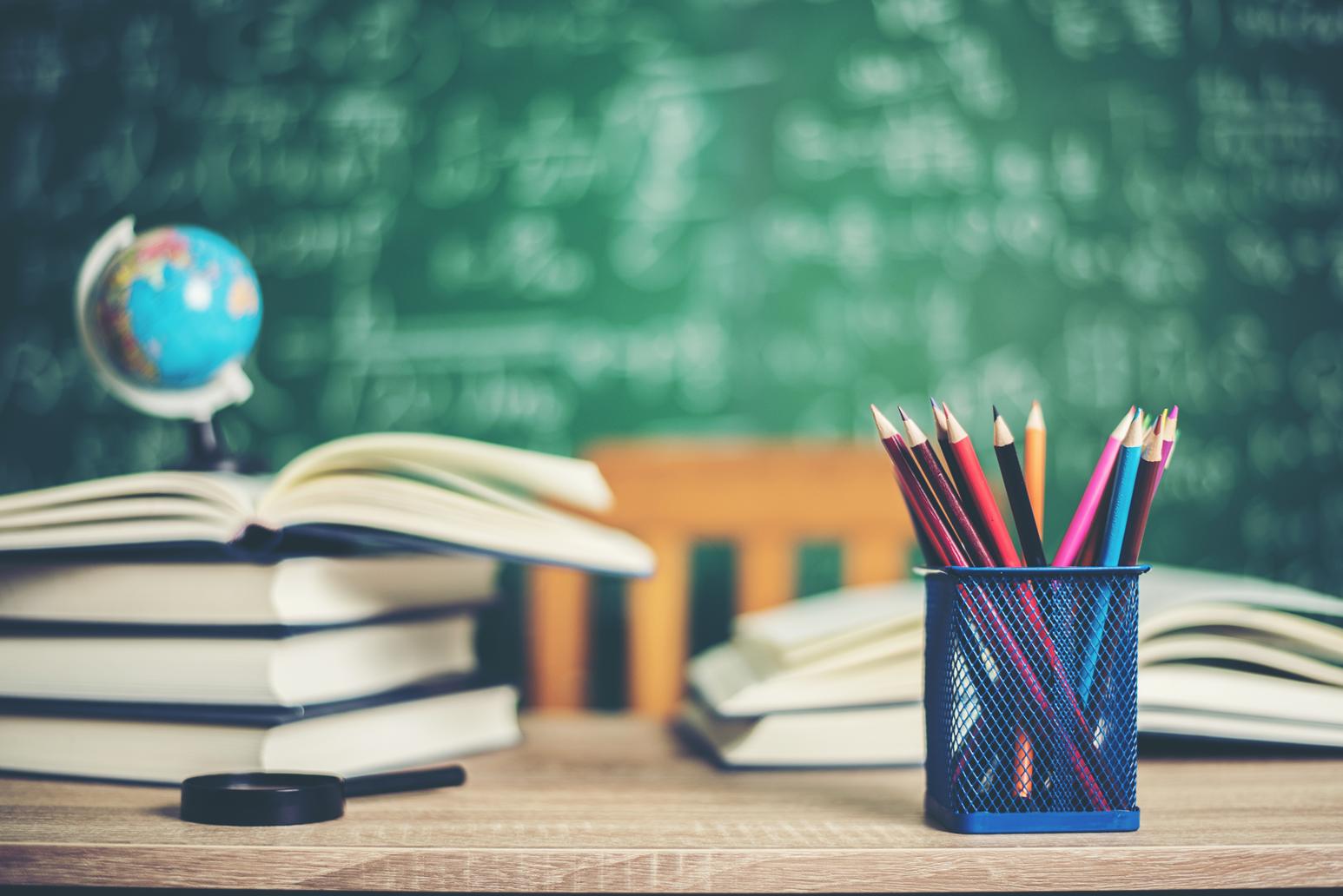 A escola, a capacidade de se sonhar e a urgência de políticas públicas eficientes na Educação