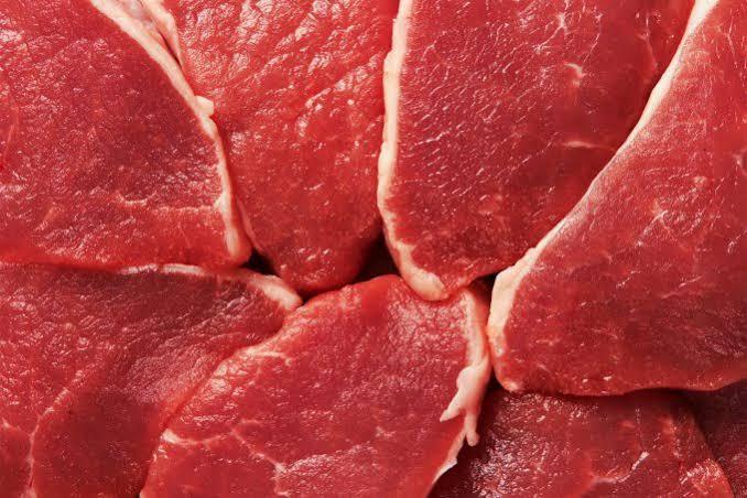A Marvada Carne.