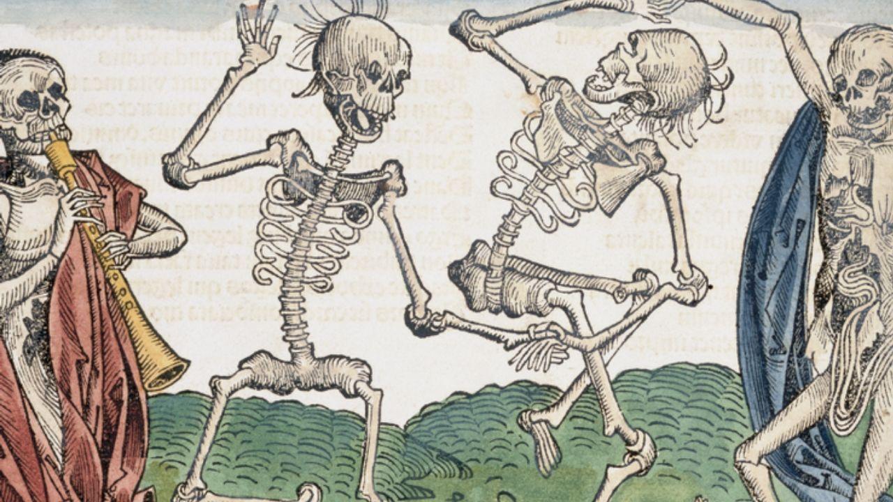 Sentença de morte é decretada aos piracicabanos – (editorial atualizado)