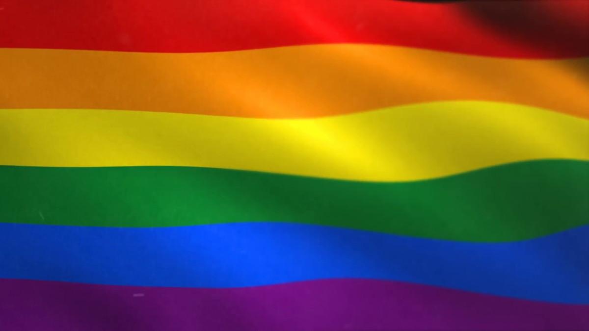 DIA INTERNACIONAL DO ORGULHO GAY!