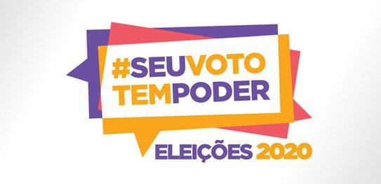 Eleições municipais: a hora e a vez de Piracicaba