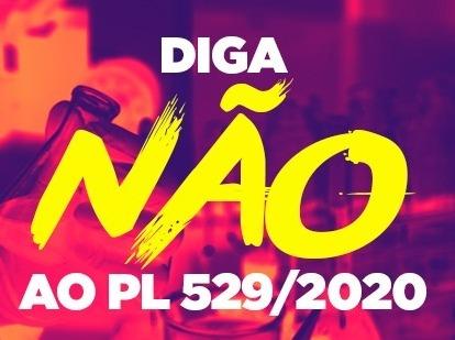 Oportunismo necropolítico na reforma administrativa de João Doria