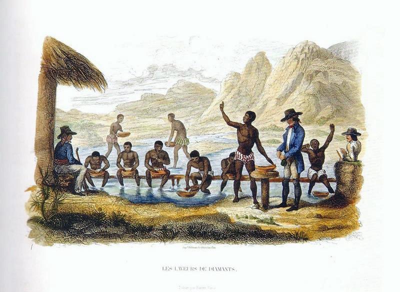 Sombras de Nsanda em Piracicaba – Parte II: o assassinato do escravizado Lourenço