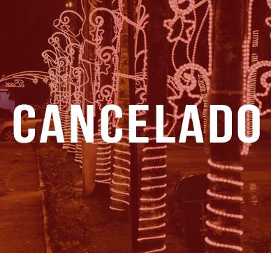 Vamos cancelar o Natal?