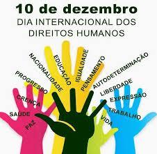 O dia Internacional dos Direitos Humanos e o Brasil de Bolsonaro