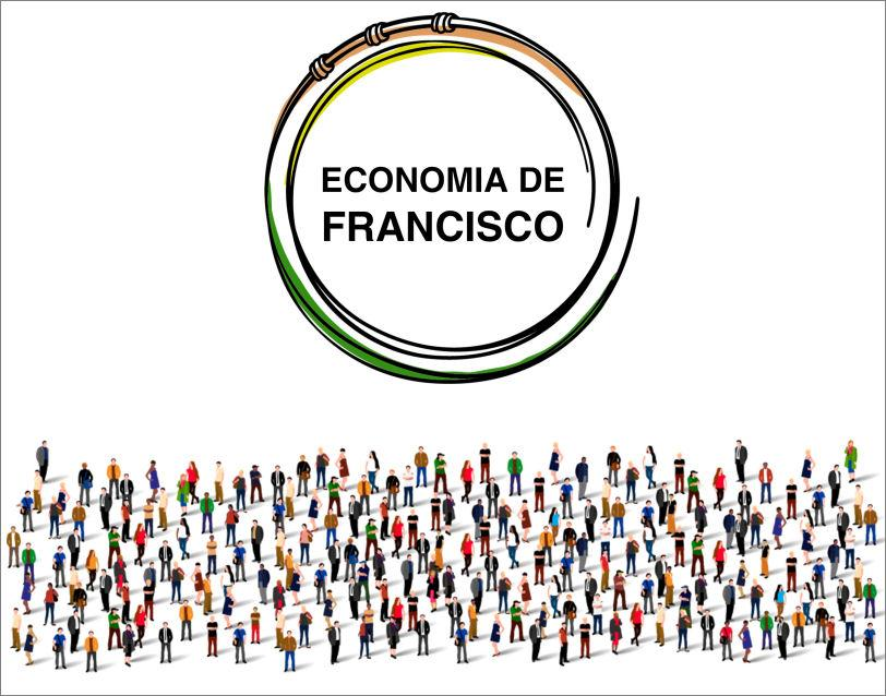 Dimensões da Economia de Francisco diante da Realidade Social na Cidade de Piracicaba e Região