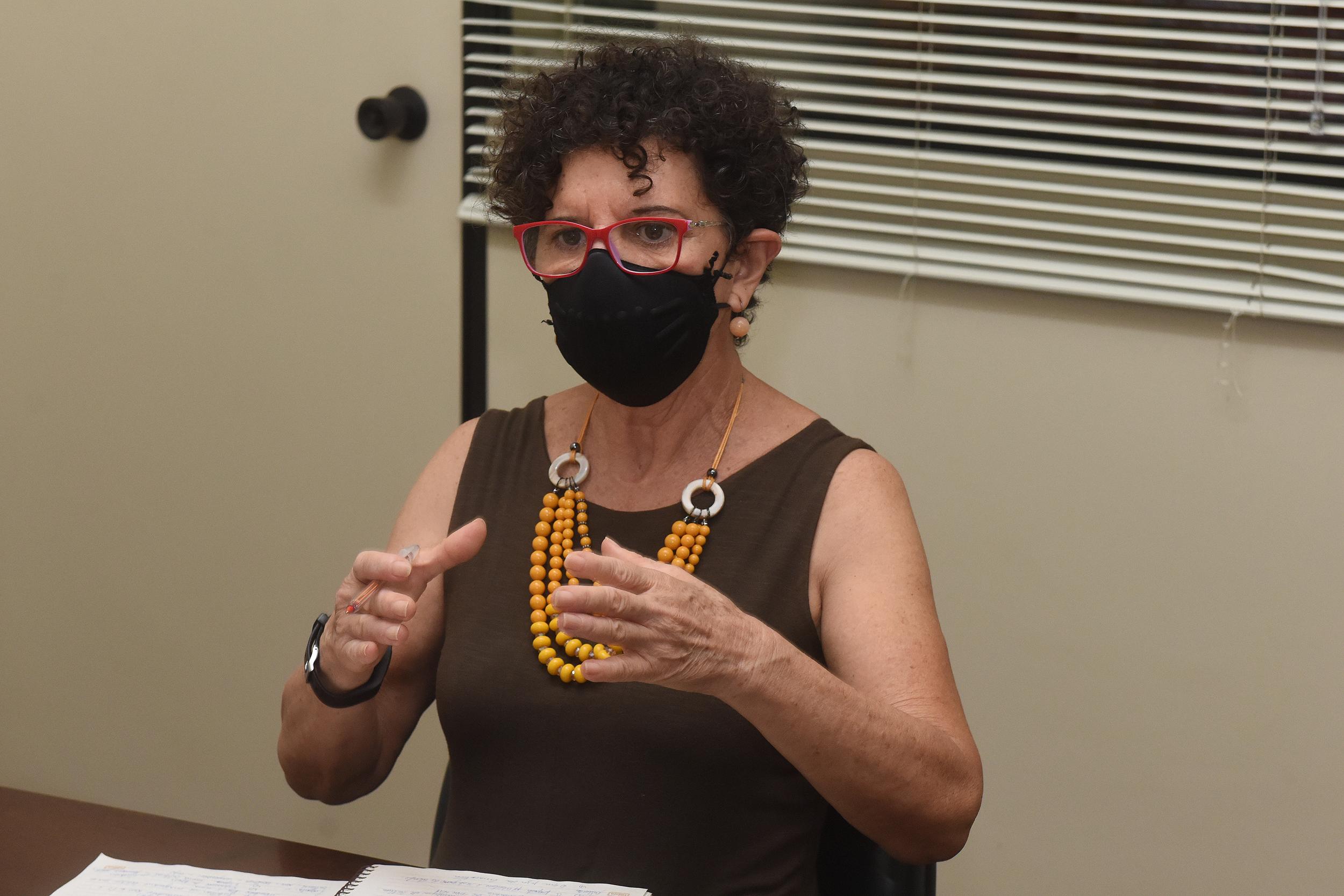 Piracicaba: Câmara convoca audiência pública sobre Plano de Cultura