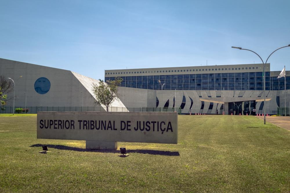 NOTA DO IPEDD EXIGE CASSAÇÃO DO DEPUTADO DANIEL SILVEIRA