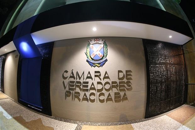 Câmara Municipal terá Frente em Defesa da Cultura em Piracicaba