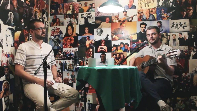 Piracicabanos lançam o disco O Samba da Gente