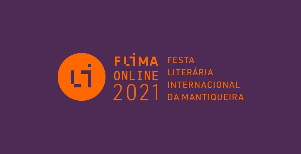Festa literária Online terá mesa com Agualusa e Duvivier – confira programação completa!
