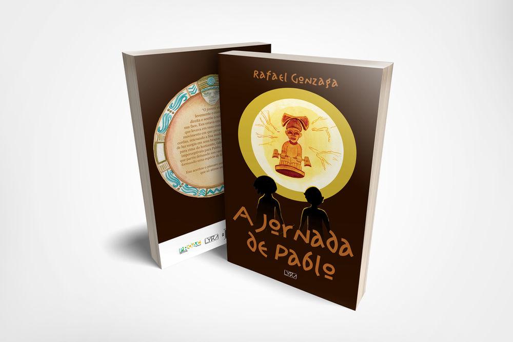 """Leitura Crítica – """"A Jornada de Pablo"""": a pedra que jogada hoje atingiu a realidade de ontem"""