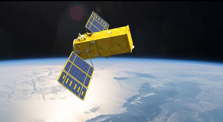 Satélites Starlink são vistos em Piracicaba e novas observações poderão ser feitas ao longo do ano