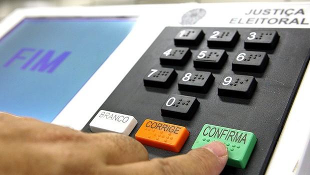 Senado: consulta sobre o voto impresso está no fim? É hora de votar!