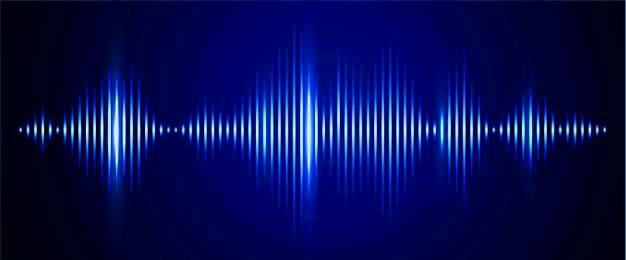 Voz – o que ela tem a nos dizer?